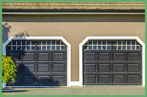 Metro Garage Doors Seattle, WA 206-347-8316